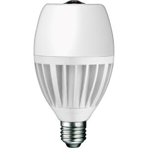 LED電球型カメラ