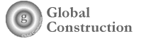 Global Construction Co., Ltd.